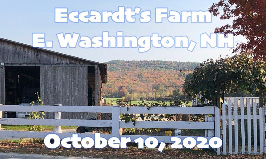 Eccardt's Farm